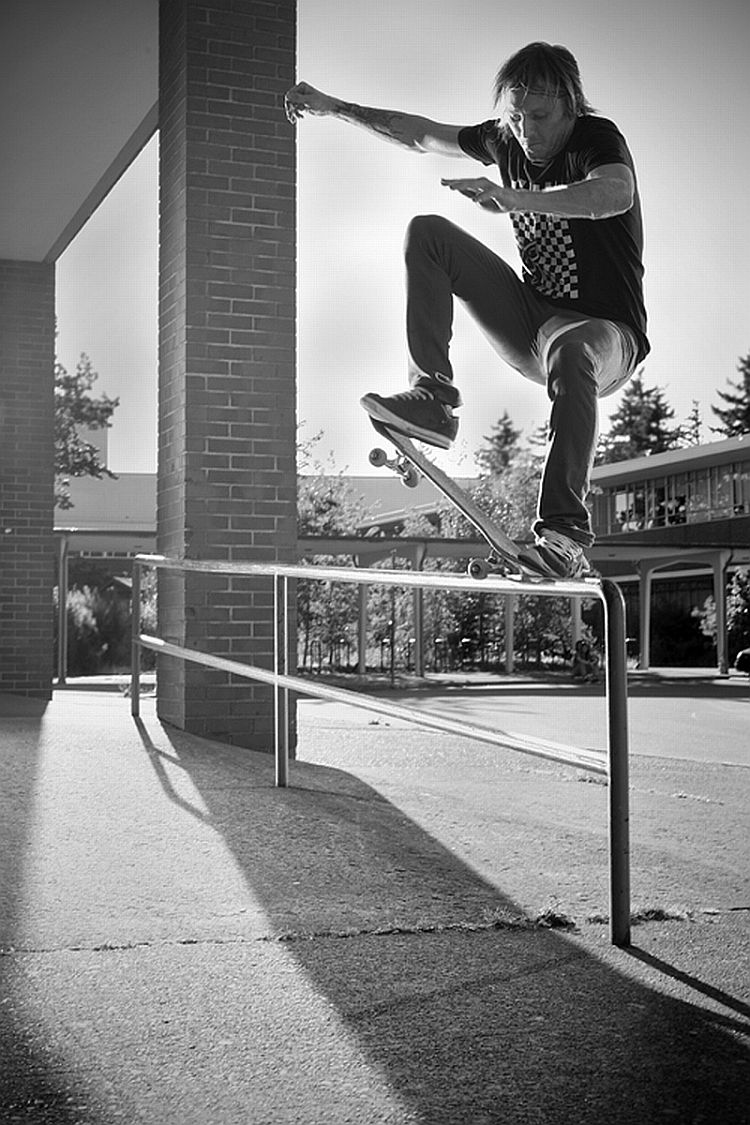 matt_hanson_nosegrind_madison_high_-copy2.jpg