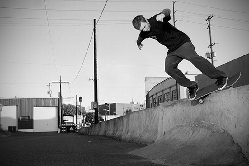 mike_d_feeble-copy2.jpg