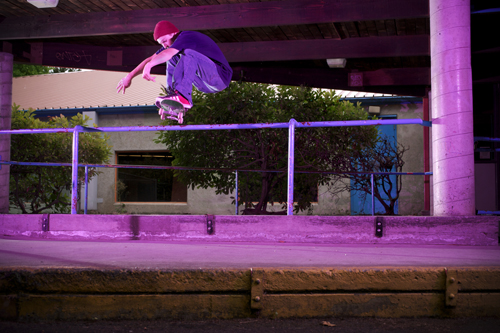 mike_d_purple_ollie-copy.jpg